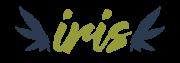 Iris Gummies Logo